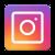 Instagram Zilverboek